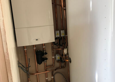 Five Counties Plumbing And Heating6